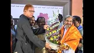 Fellclation-to-Allam-Narayana-by-TFJA-Press-Meet