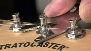 Watch the Trade Secrets Video, ESP Multi Spanner