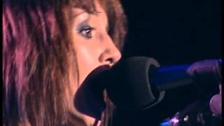 Ранетки - Это все о ней (live)