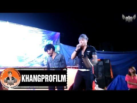 Nhói Lòng - Lâm Chấn Khang (Live)