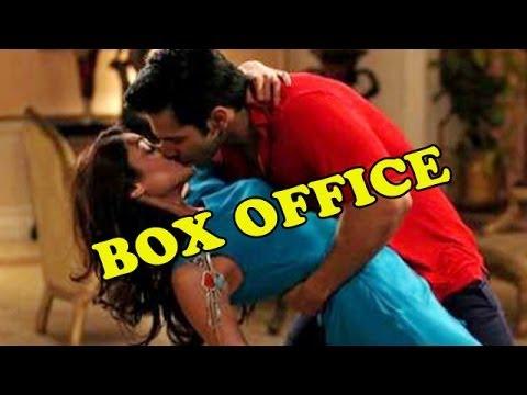 Box Office | Main Tera Hero Earns Rs 22 Cr Nett In Weekend