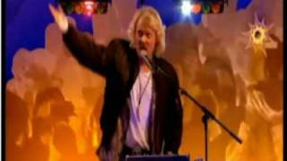 Celebrity Juice - Keith calls Fearne Cotton a Whore & Get