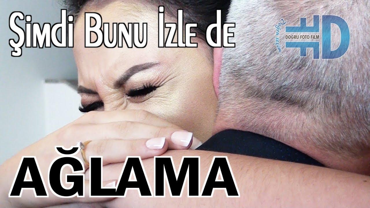 Aylin & Kubilay - GEL DE BUNA AĞLAMA
