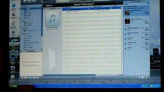 How To: Put Music On Nintendo DSI Tutorial