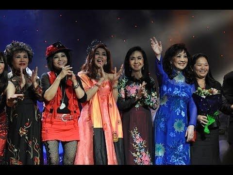 Asia 75 Những Giọng Ca Huyền Thoại Full HD
