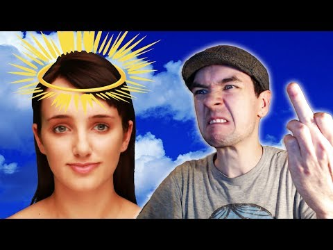 Cleverbot Evie | READING YOUR COMMENTS TO EVIE!