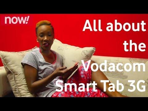 Vodacom now! Trending Tech: Sony Xperia M2 Aqua