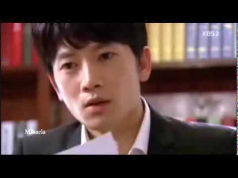 Secret Love Korean Drama 2013 ♥ ♥