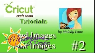 Images, Cricut Craft Room Tutorials #2