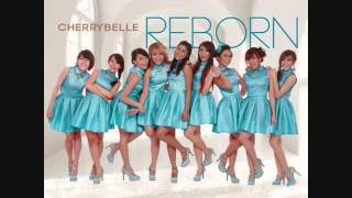 Cherrybelle Will You Be My Love
