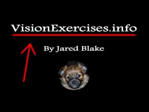 Rebuild Your Vision Program Free