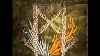 Fortid - Pagan Prophecies (984)