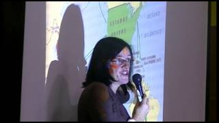 Comunicación Social  Historia Social de la Cultura 05