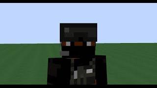 Como Descargar Mi Carpeta .minecraft 1.5.2 Con Mods