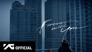 Big Bang - Forever with u