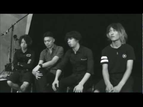 ONE OK ROCK [NO MUSIC,NO LIFE. メイキング]