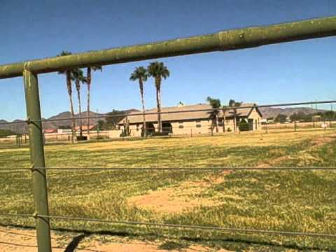 FOR SALE! 1502 South 203rd Avenue, Buckeye, Arizona