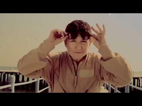 Новый клип Диана Арбенина - Да. Так начинается жизнь скачать смотреть онлайн