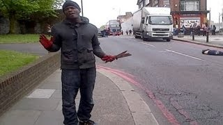 terrorism-soldier-brutally-butchered-in-the-street