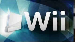 Descargar Gta Para Wii En 3 Minutos + Enlace Nuevo Video