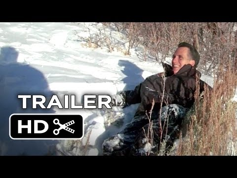 Mitt Official Trailer 1 (2013) - Mitt Romney Documentary HD