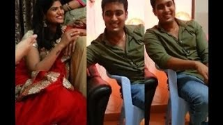 Uday Kiran's last song dedicated to Nishitha – Personal Video – 2 months before death