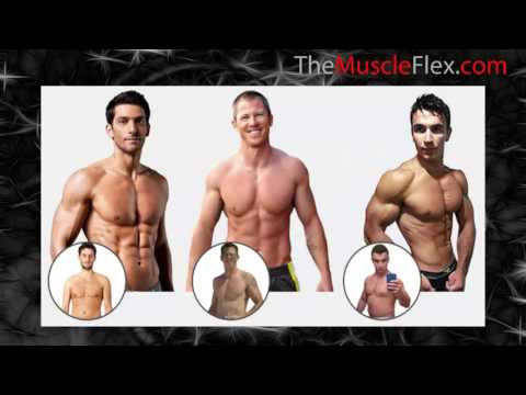 EliteGain350 Review - *SHOCKING* Results   Watch Here