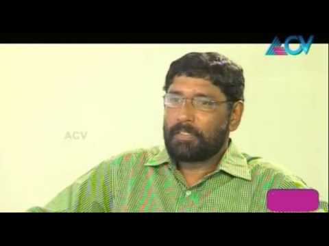 Ullu Thurannu - J B Koshy on function of Human Rights Commission