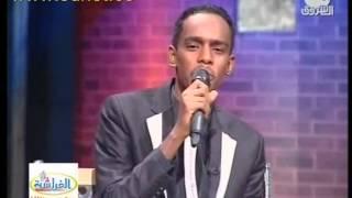 برنامج ضفة اخرى للفرح الحلقة 16 | محمد موسى وشيخ الربع وشريف الفحيل