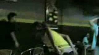 lonte mengamuk di kelab malam view on youtube.com tube online.