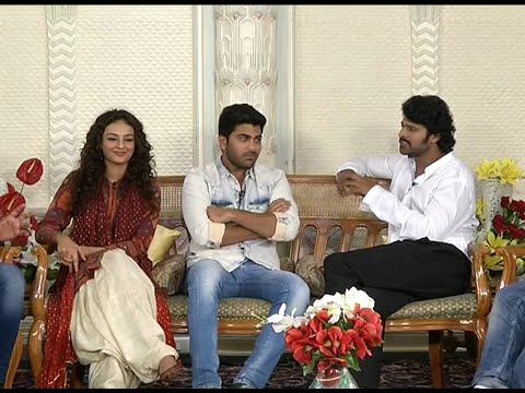 Run-Raja-Run-Team-Interview-with-Prabhas