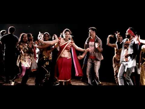 Kadal Irukuthu Video Song From Attu