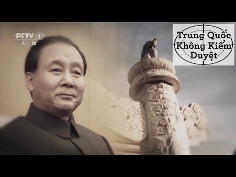 [TQKKD] Cái nhìn về Tương lai qua bộ phim Đặng Tiểu Bình?