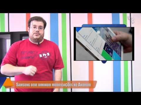 Hoje no Tecmundo (30/01) -- Lenovo compra Motorola, Moto X e Moto G atualizados e gráficos do futuro