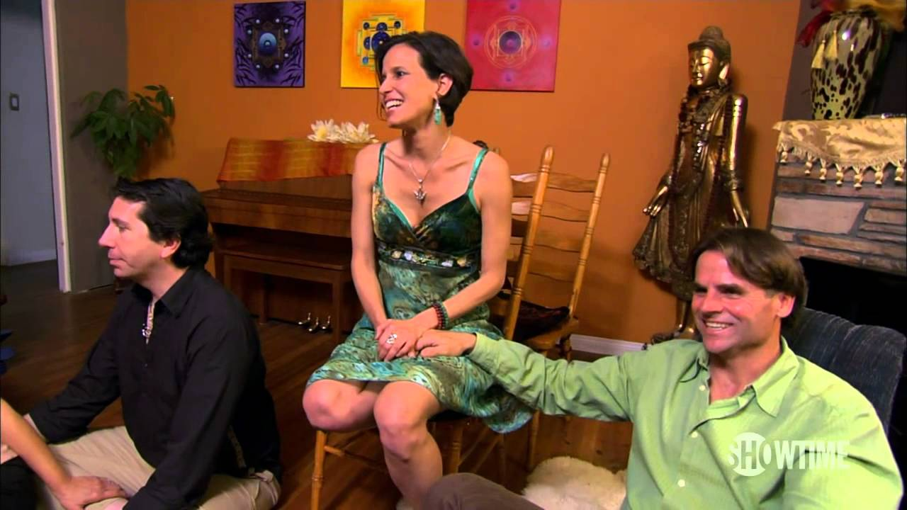 Polyamory Married And Dating Watch Series