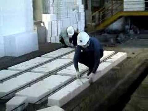Trabalhando na Takamura - Tsuru