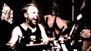 Metallica - Some Kind of Monster