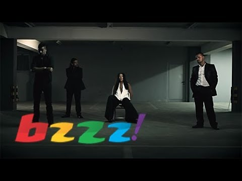 Зарубежные музыкальные клипы без цензуры с неграми фото 93-312