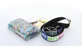MTV - Diversen - Premiumgids