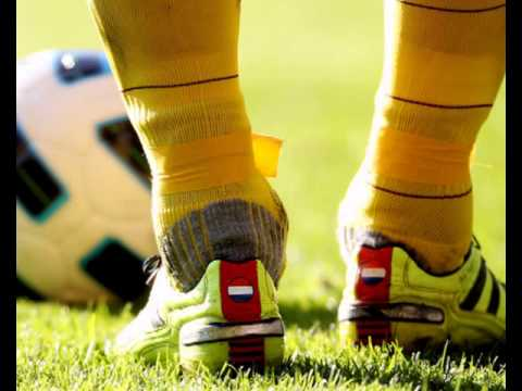 Lack of funding hampers Swazi youth soccer development