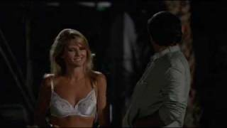 National Lampoon's Vacation Christie Brinkley (High