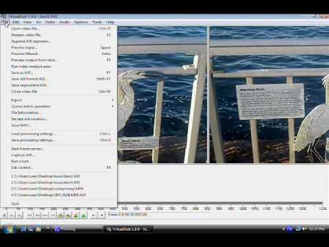 free download software pemotong audio