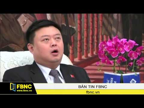 Tỷ phú Trung Quốc Wang Jing tiết lộ về dự án kênh đào Nicaragua
