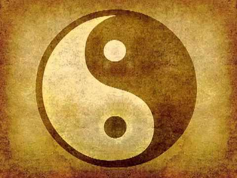 Tai Chi Music by Oliver Shanti (10 hours)