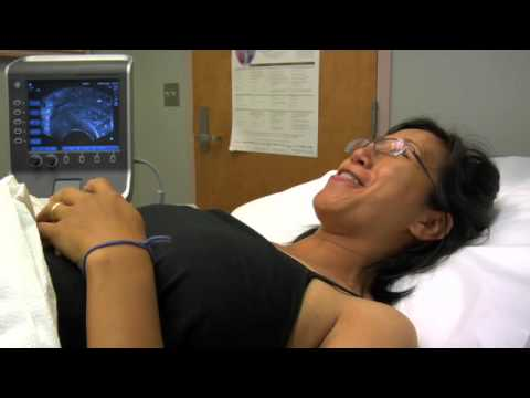 OB/GYN Office Based Ultrasound - SonoSite Ultrasound