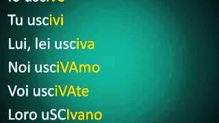 Curso de Italiano. Clase 37