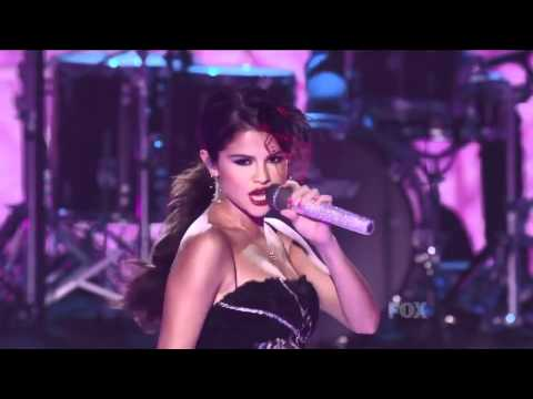 HD Selena Gomez - Love You Like A Love Song Teen Choice Awards 2011 TCA Taylor Swift & Justin Bieber, Official MusicVideo : SelenaGomezVEVO Selena Gomez & The Scene - Love You Like A Love Song http://www.youtube.com/watch?v=EgT_us6AsDg&feature=channel_video_t...
