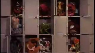 The Muppets Take Manhattan Movie Trailer