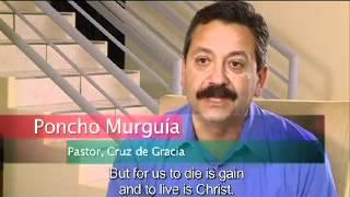Transformation in Juarez, Mexico - Part 2