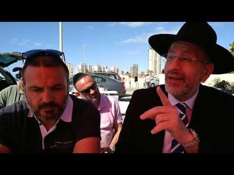 Torat Haim   Rav David Touitou en direct
